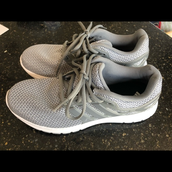 Adidas Cloudfoam Ortholite Shoes